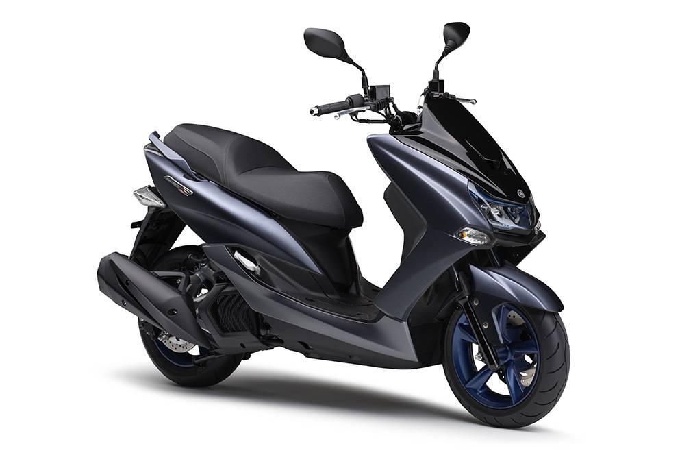 Harga Yamaha Majesty   Baru