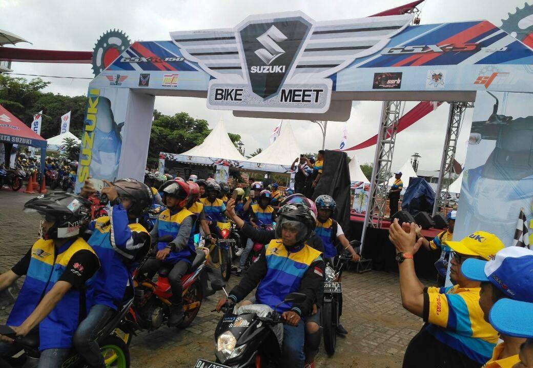 SBM Banjarmasin (2)