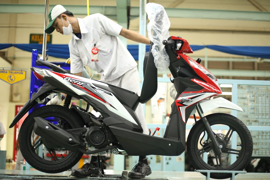 AHM_New Honda BeAT eSP 3