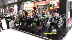 jakarta fair 2018-P_20180527_164724_vHDR_Auto-091 warungasep
