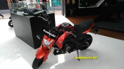 jakarta fair 2018-P_20180527_164731_vHDR_Auto-092 warungasep