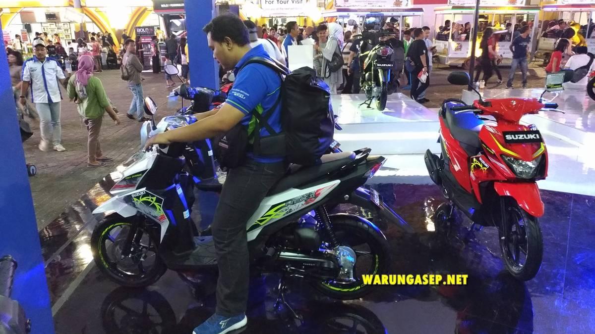 jakarta fair 2018-P_20180527_184630_vHDR_Auto-164 warungasep