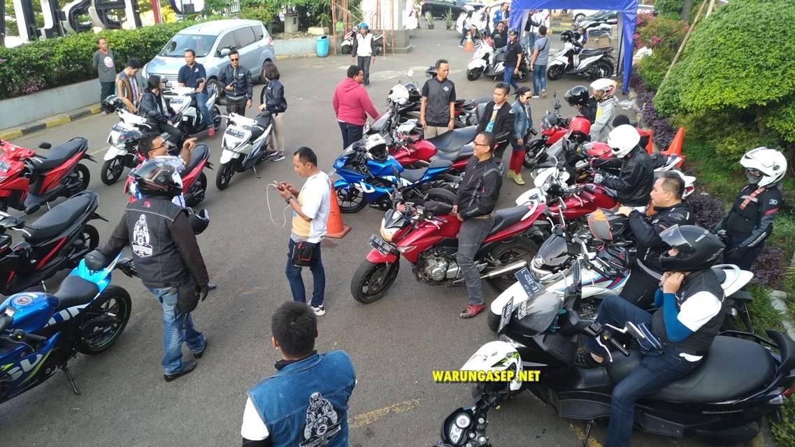 Jakarta Fair -P_20180602_154024warungasepnet