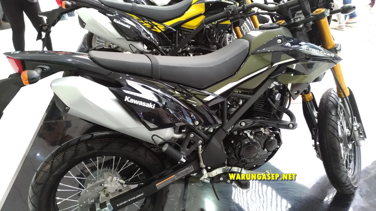 jakarta fair 2018-P_20180527_164547_vHDR_Auto-084 warungasep