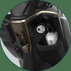 burgman-feature-12-min5708611317517604348.png