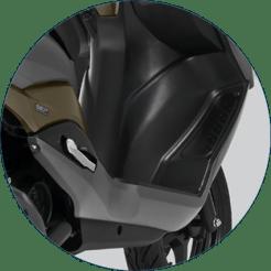 burgman-feature-4-min1545916179470968164.png