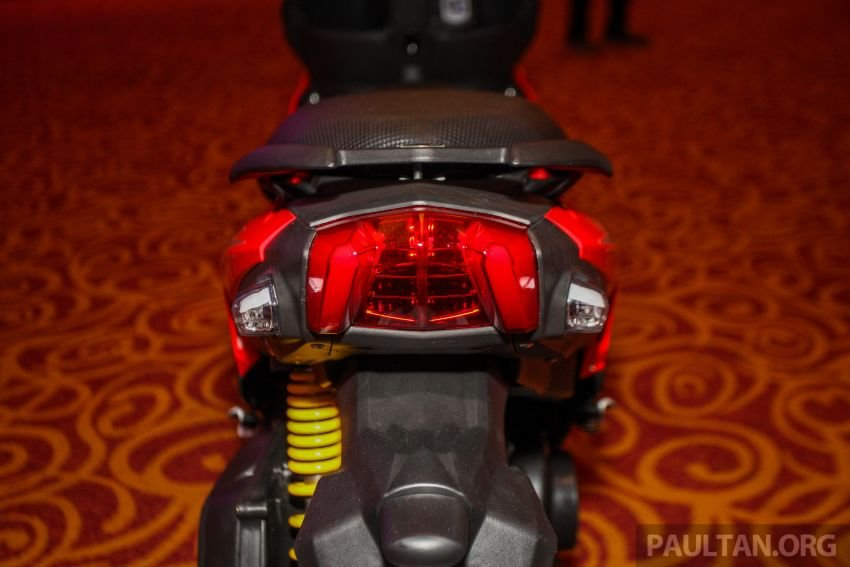 benelli-vz125i-launch-red-21-1-850×5675971328562268135187.jpg
