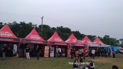 honda bikers day027warungasep