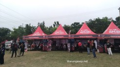 honda bikers day028warungasep