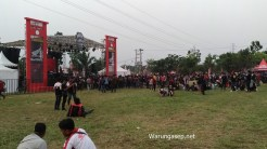 honda bikers day032warungasep