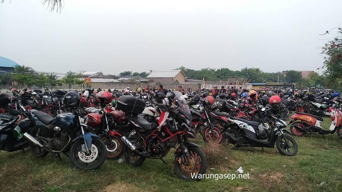 honda bikers day038warungasep