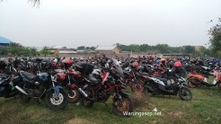 honda bikers day038warungasep
