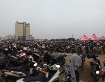 honda bikers day040warungasep
