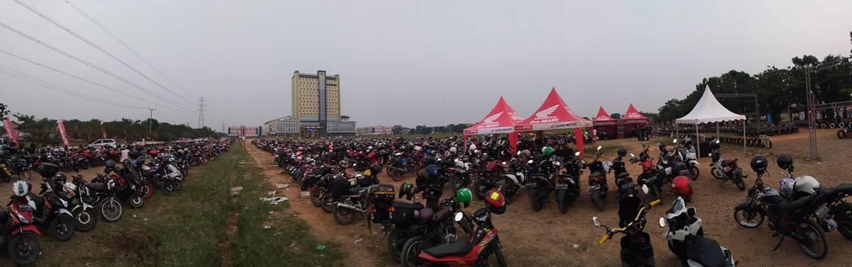 honda bikers day041warungasep