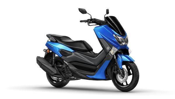 2019-Yamaha-G125YM-EU-Viper_Blue-Studio-001-03