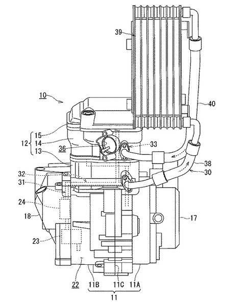 mesin gixxer 250cc 1 silinder warungasep 1