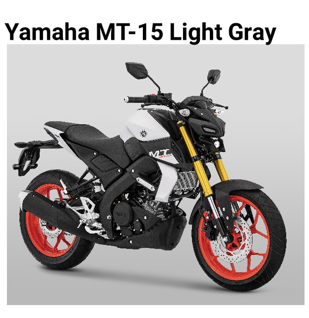 mt15 matte gray.jpg
