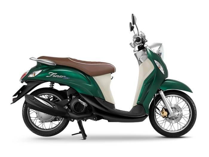 fino 2019 thailand hijau