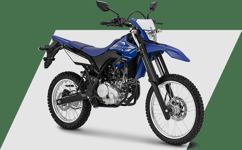wr155r 2020 biru