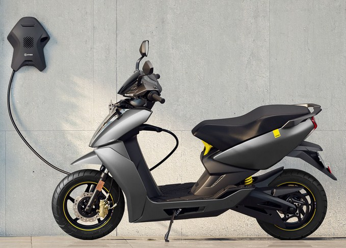 ather 450x 2020 7