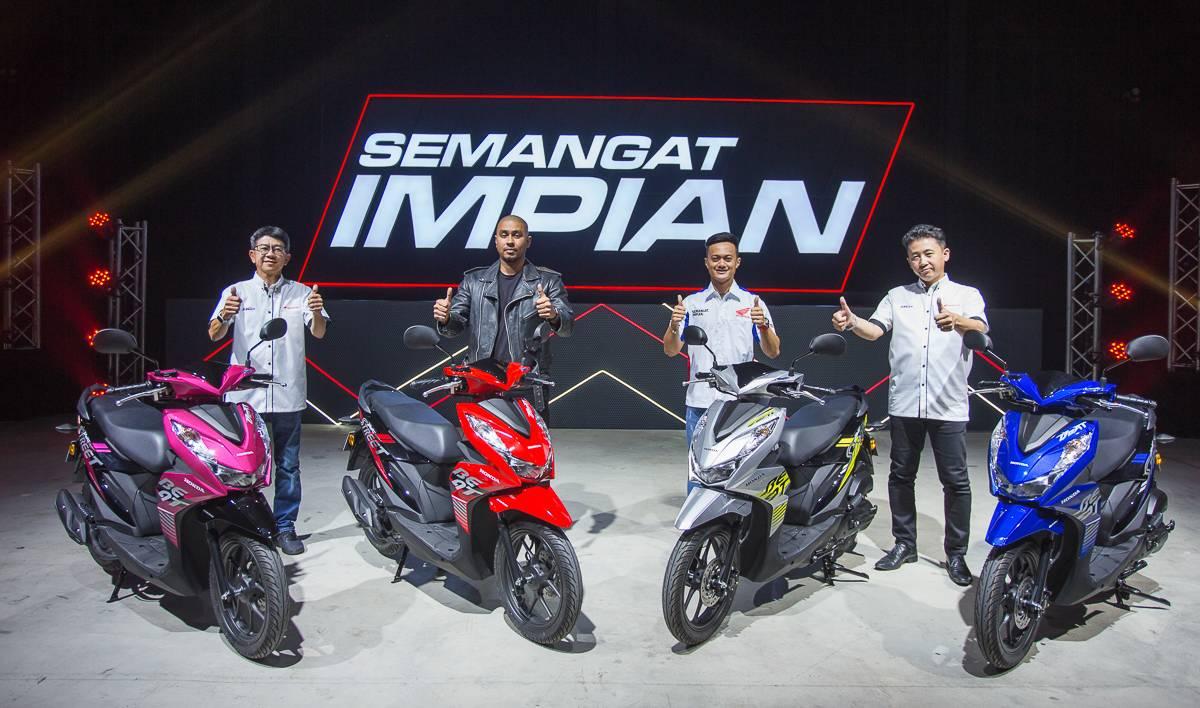 beat malaysia 2