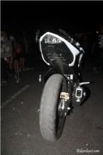 new CB150R tanpa Rear Fender (2)