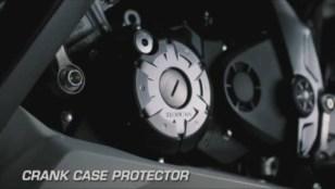 aksesoris-all-new-honda-cbr-150r-crankcase-protector