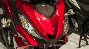 Honda Supra X 150 (6)