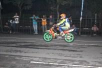 Tanpa Batas Matic Race Kediri Jatim 2016 (27)