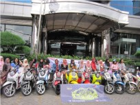 city-touring-yamaha-fino-4