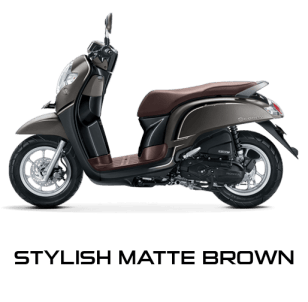 stylish-brown-scoopy-new-2017-trans