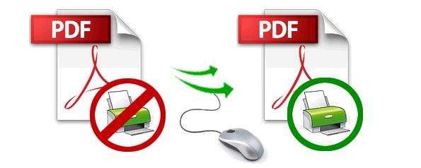 Cara Membuka File yang Terkunci