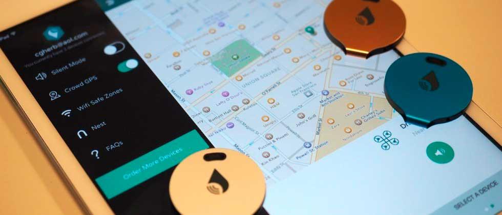 Cara Melacak Kendaraan dengan Mudah, Menggunakan Smartphone Anda