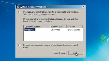 Cara Memulihkan Password Windows di PC Anda
