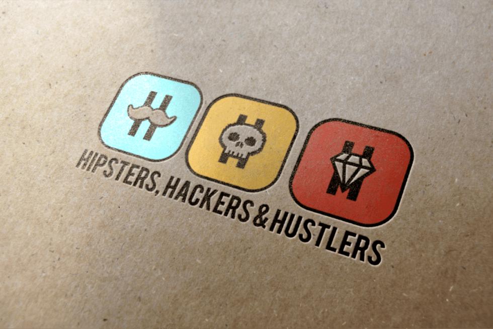 Cara Sukses Membangun Startup