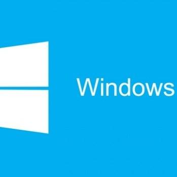 Cara Factory Reset PC di Windows 10 Dengan Mudah