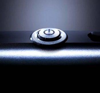 Cara Restart HP Android tanpa Tombol Power