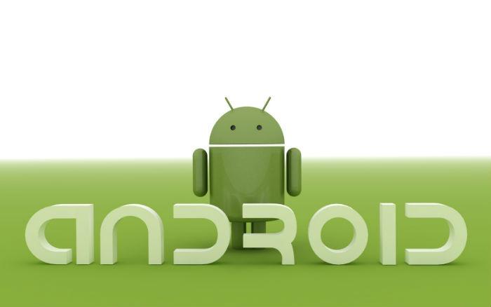 Tips Mengatasi HP Android yang Lemot dan Error