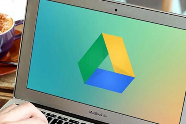Cara Mudah Tidak Bisa Download di Google Drive