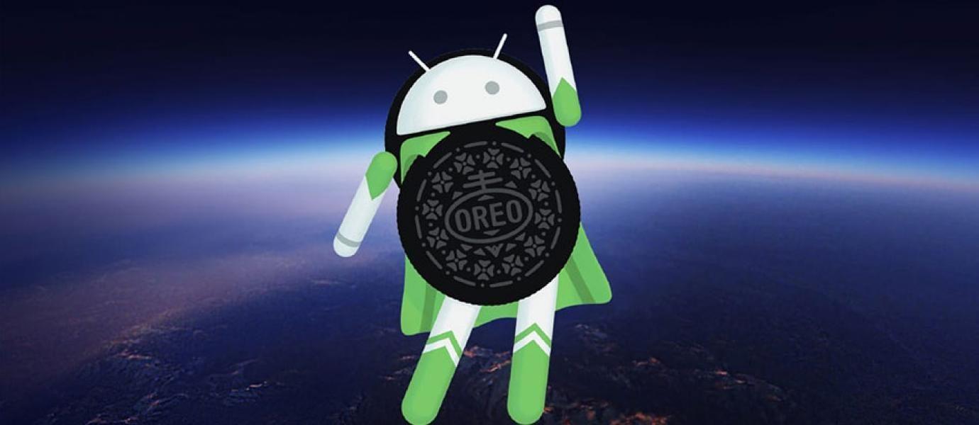 Fitur Canggih Android Oreo yang Perlu Kamu Tahu