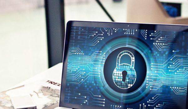 Cara Mudah Menghilangkan Virus Shortcut pada PC