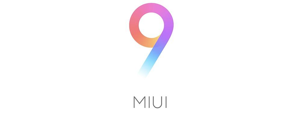 Cara Update Redmi 4X Ke ROM MIUI 9 Global Stable
