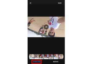 Cara Mudah Meningkatkan Kualitas Video di Android