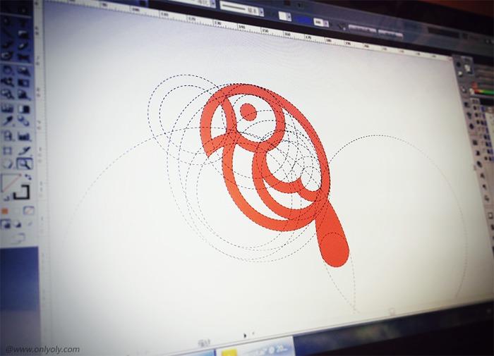 Jasa Desain Grafis Pamulang