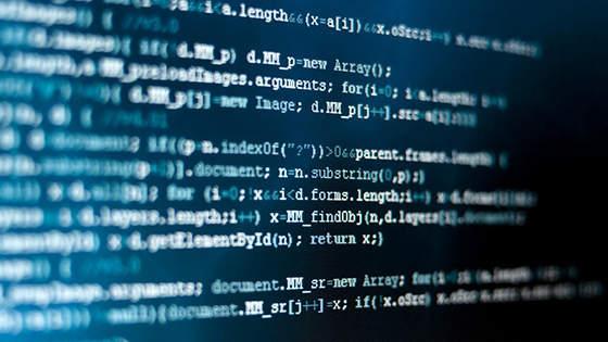 Inilah Beberapa Situs yang Terbaik Buat Belajar Programming