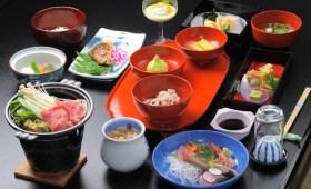 7 jenis makanan jepang,jenis makanan jepang yang enak,makanan jepang,jenis masakan jepang,jenis makanan jepang yang halal,jenis makanan jepang yang ada di indonesia,jenis makanan dari jepang,jenis makanan yang ada di jepang,jenis makanan di jepang,jenis makanan jepang adalah,jenis makanan jepang dan penjelasannya,resep masakan jepang,okonomiyaki,ramen,sushi,sabhu-sabhu,teishoku,donburi,sukiyaki,soba,udon