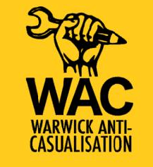 wac-logo_yellow