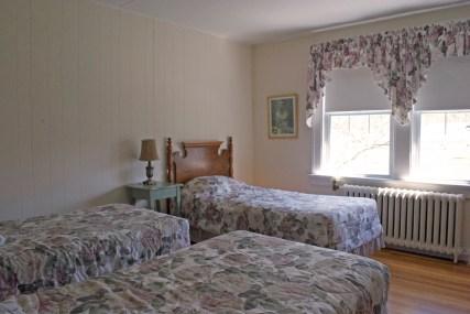 EH Bedroom 042817.2