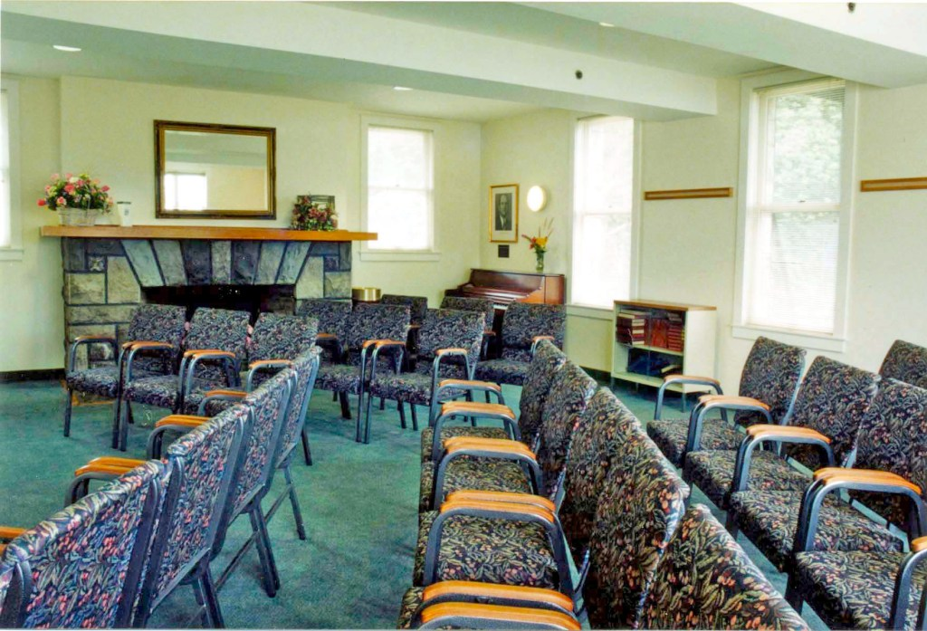 Remarkable Meeting Spaces Warwick Conference Center Pdpeps Interior Chair Design Pdpepsorg