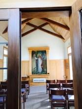 St Pauls 3 - resized